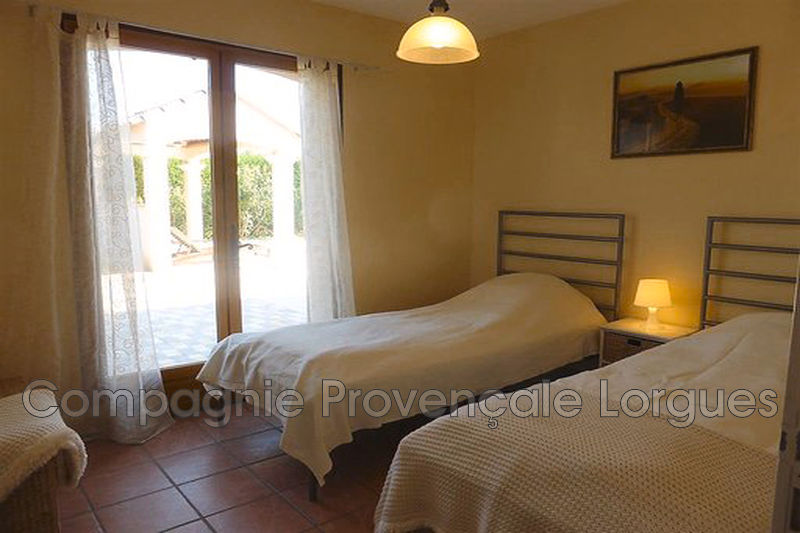 Photo n°10 - Vente Maison villa Les Arcs 83460 - 500 000 €