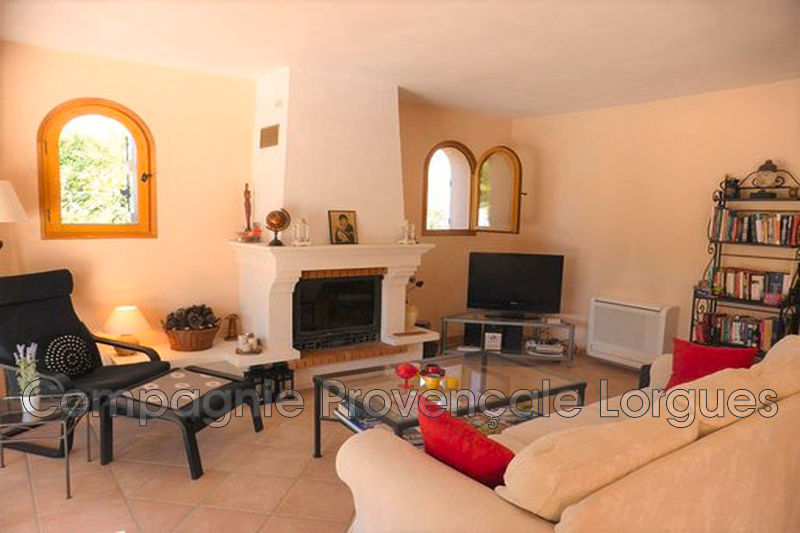 Photo n°6 - Vente Maison villa Les Arcs 83460 - 500 000 €