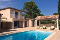 Photos  Maison Villa à vendre Les Arcs 83460