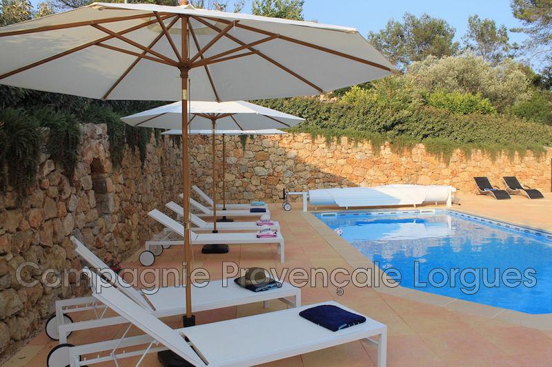 Villa - Lorgues (83)   - 450 000 €