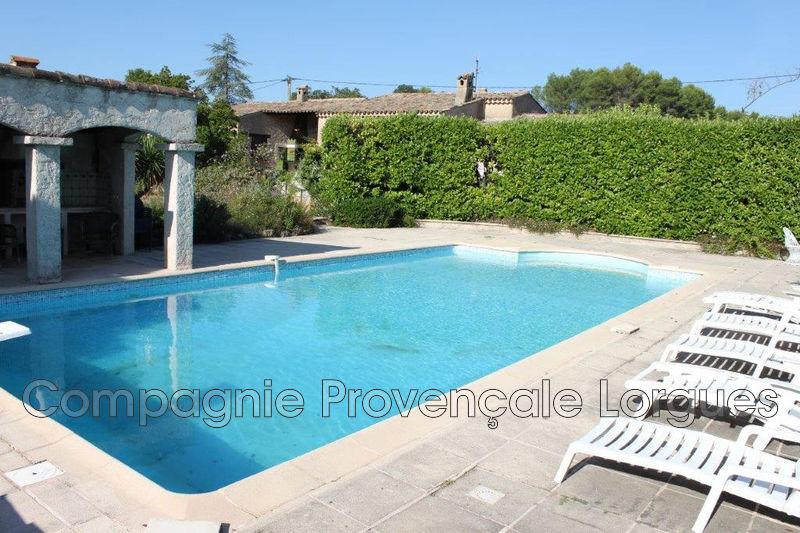 Villa - Lorgues (83)   - 490 000 €