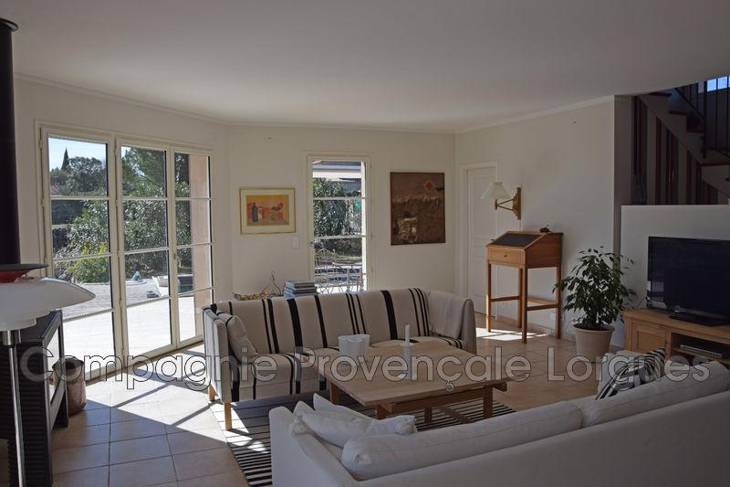 Villa - Les Arcs (83)   - 530 000 €