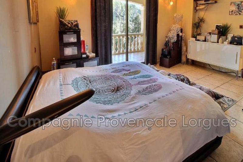 Photo n°7 - Vente Maison villa Lorgues 83510 - 630 000 €
