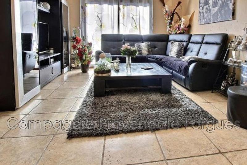 Photo n°9 - Vente Maison villa Lorgues 83510 - 630 000 €