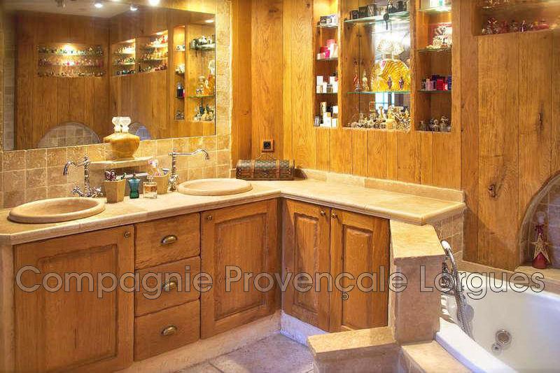 Photo n°15 - Vente Maison villa Lorgues 83510 - 630 000 €