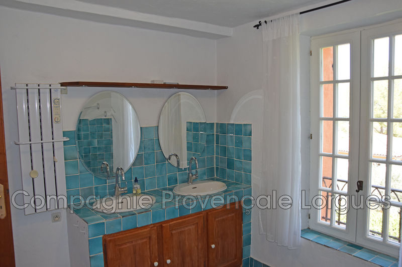 Photo n°10 - Vente Maison bastide Draguignan 83300 - 485 000 €
