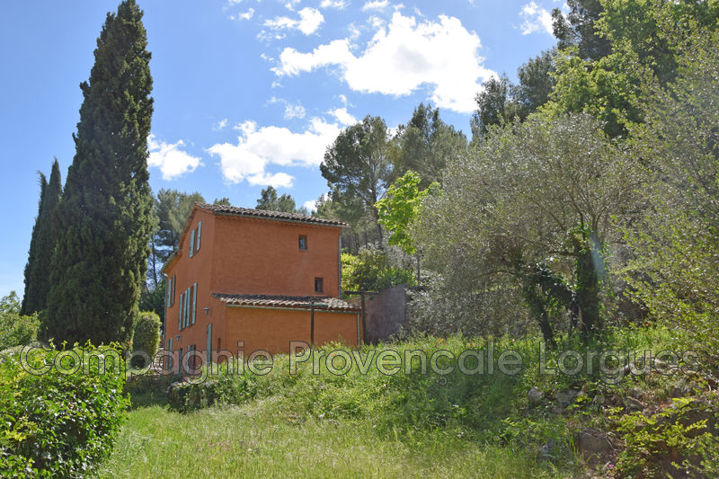 Photo n°14 - Vente Maison bastide Draguignan 83300 - 485 000 €
