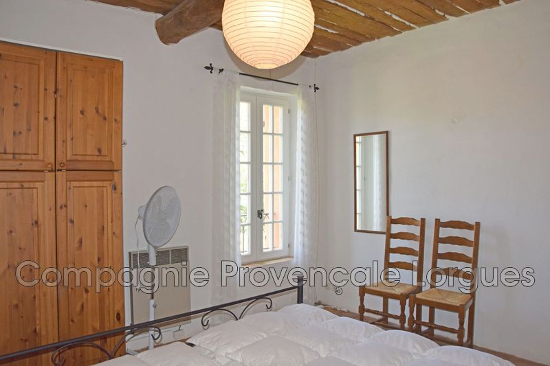 Photo n°11 - Vente Maison bastide Draguignan 83300 - 485 000 €