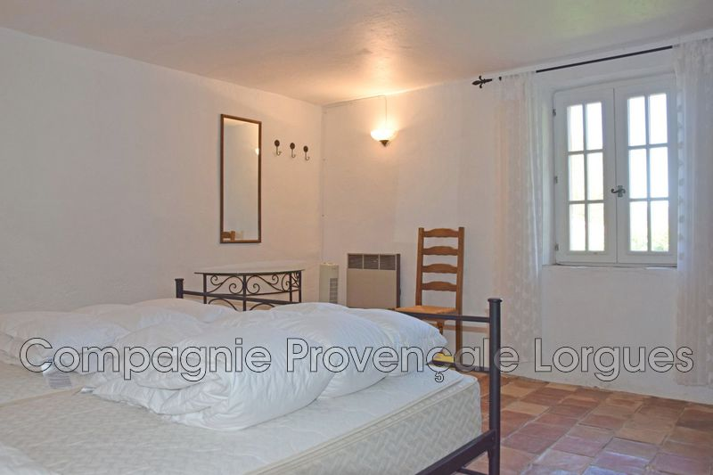 Photo n°12 - Vente Maison bastide Draguignan 83300 - 485 000 €
