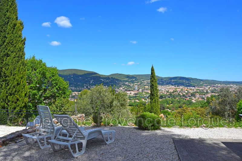 Photo n°2 - Vente Maison bastide Draguignan 83300 - 485 000 €