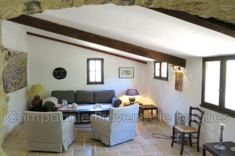 Photo n°23 - Vente Maison demeure de prestige Lorgues 83510 - 950 000 €