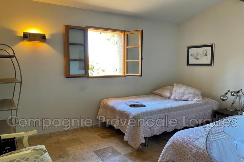 Photo n°11 - Vente Maison demeure de prestige Lorgues 83510 - 950 000 €