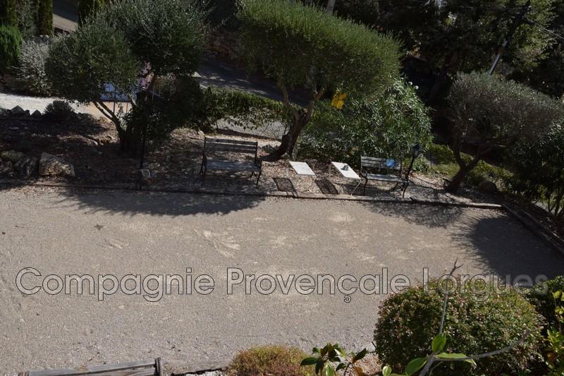 Photo n°14 - Vente Maison villa Lorgues 83510 - 568 000 €