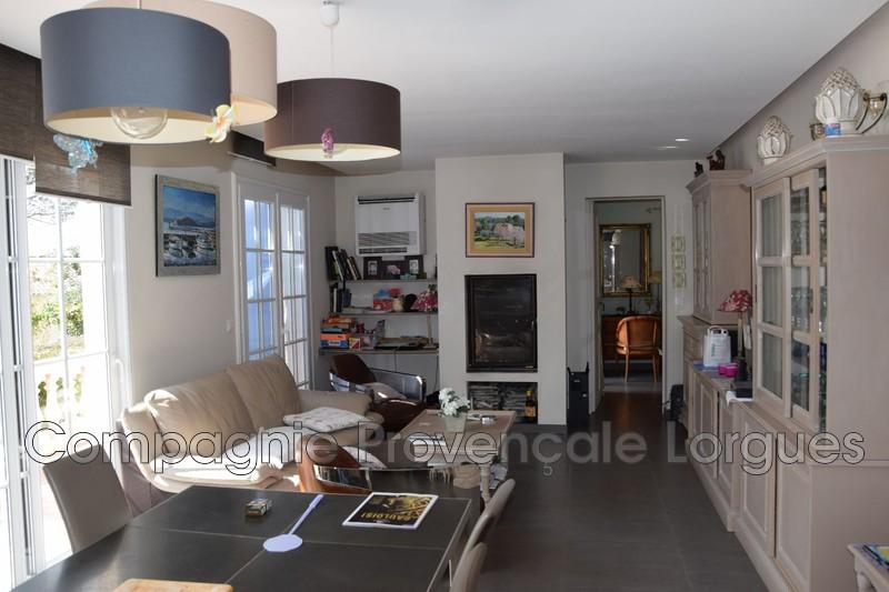 Photo n°6 - Vente Maison villa Lorgues 83510 - 568 000 €