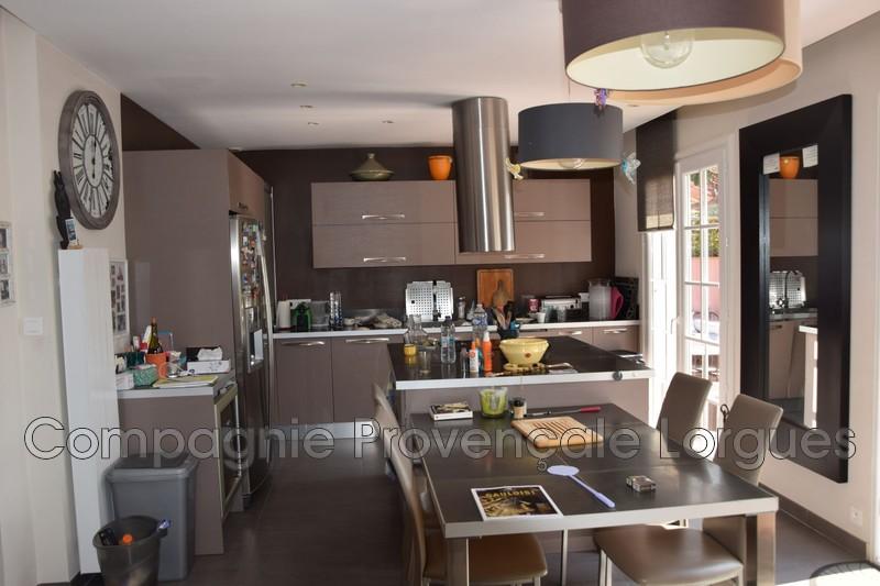 Photo n°8 - Vente Maison villa Lorgues 83510 - 568 000 €