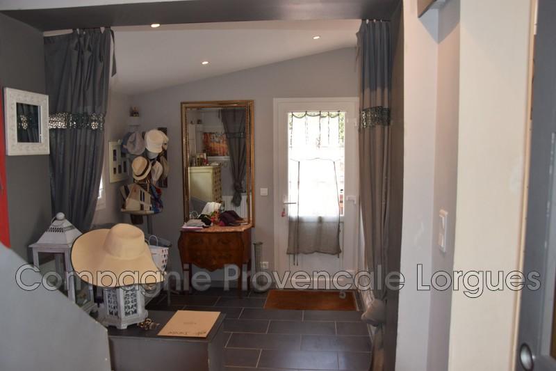 Photo n°11 - Vente Maison villa Lorgues 83510 - 568 000 €