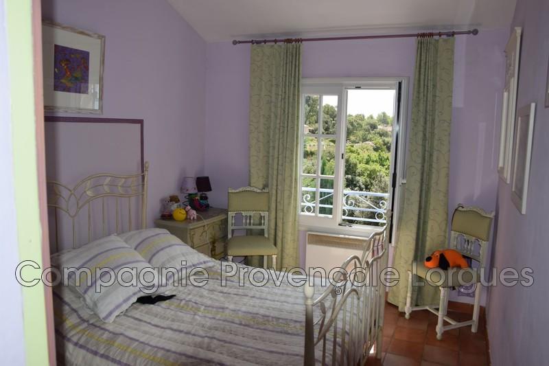Photo n°10 - Vente Maison villa Lorgues 83510 - 568 000 €