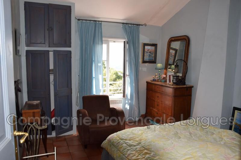 Photo n°12 - Vente Maison villa Lorgues 83510 - 568 000 €