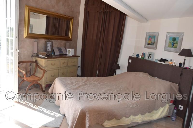 Photo n°13 - Vente Maison villa Lorgues 83510 - 568 000 €