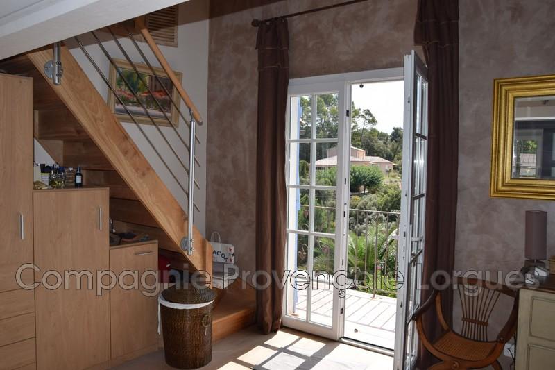 Photo n°9 - Vente Maison villa Lorgues 83510 - 568 000 €