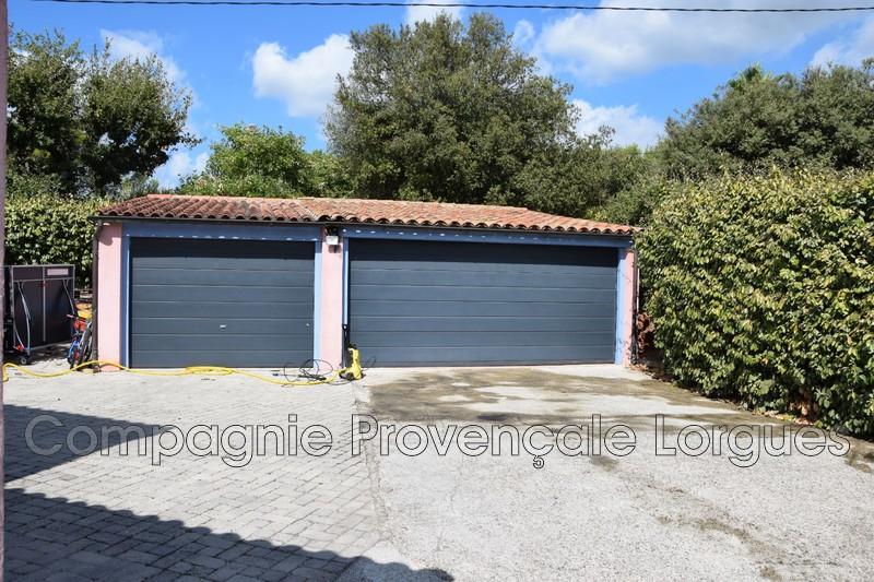 Photo n°3 - Vente Maison villa Lorgues 83510 - 568 000 €