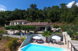 Photos  Maison Villa à vendre Le Thoronet 83340