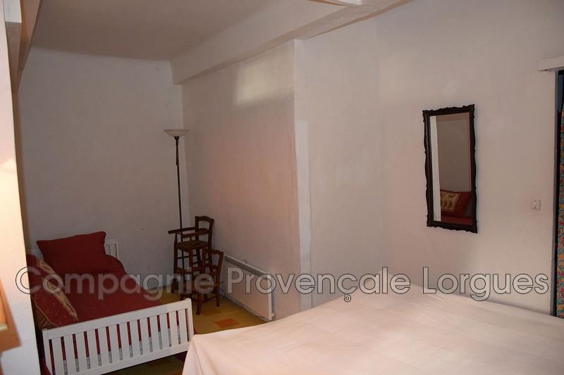 Photo n°6 - Vente maison de village Cotignac 83570 - 244 000 €