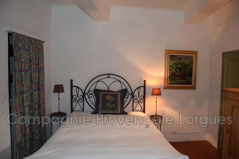 Photo n°7 - Vente maison de village Cotignac 83570 - 244 000 €
