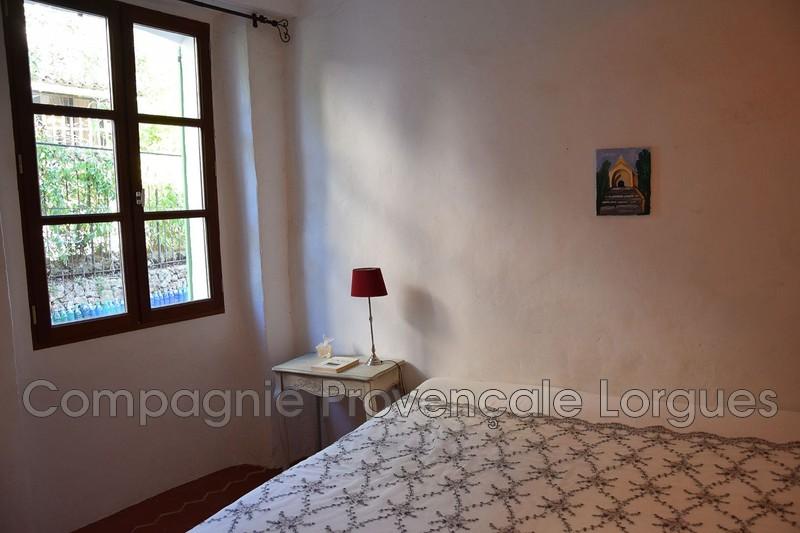 Photo n°8 - Vente maison de village Cotignac 83570 - 244 000 €