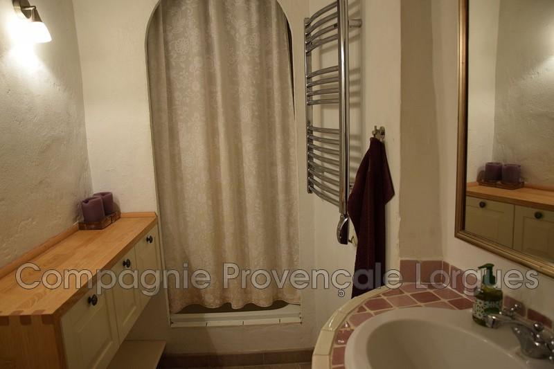 Photo n°9 - Vente maison de village Cotignac 83570 - 244 000 €