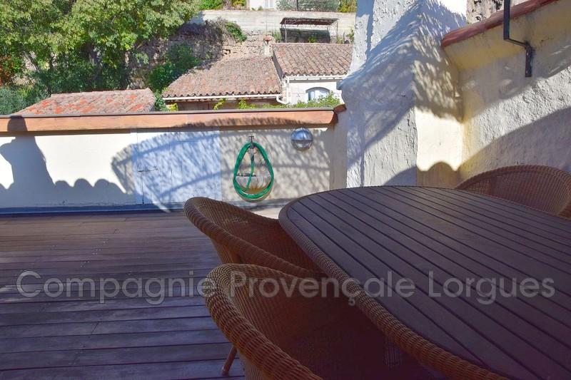 Photo n°10 - Vente maison de village Cotignac 83570 - 244 000 €