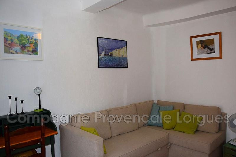 Photo n°7 - Vente maison de village Les Arcs en Provence 83460 - 135 000 €