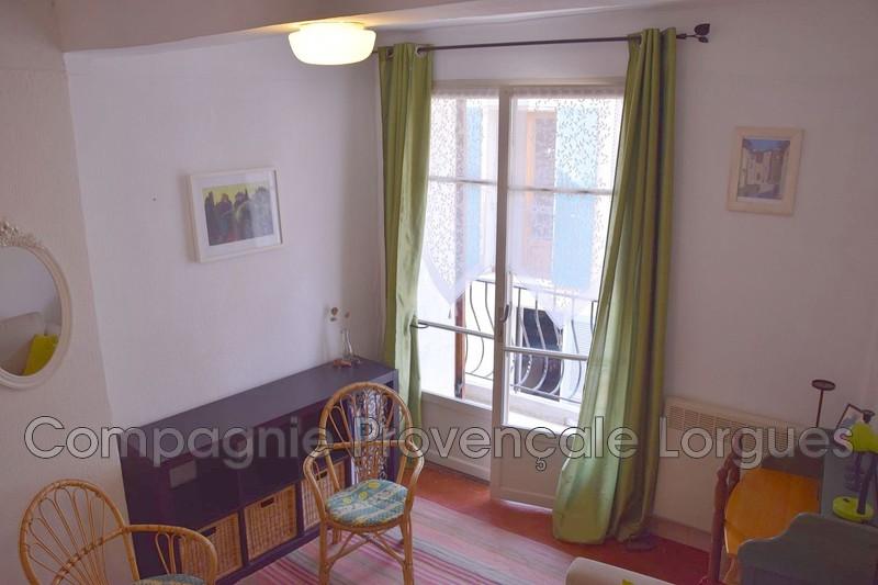 Photo n°6 - Vente maison de village Les Arcs en Provence 83460 - 135 000 €