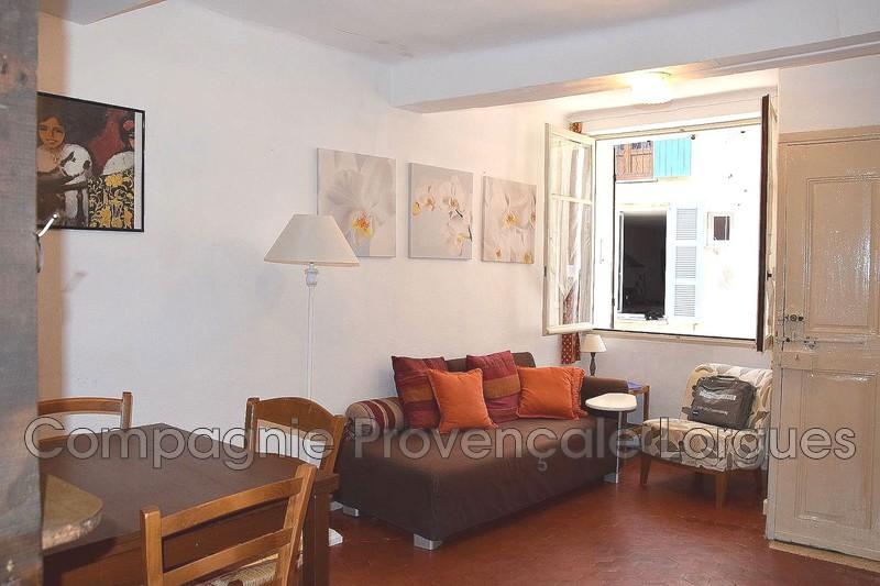 Maison De Village - Les Arcs En Provence (83)   - 120 000 €
