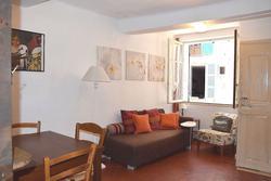 Photos  Maison de village à vendre Les Arcs en Provence 83460