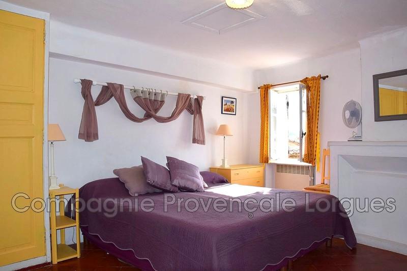 Photo n°9 - Vente maison de village Les Arcs en Provence 83460 - 135 000 €