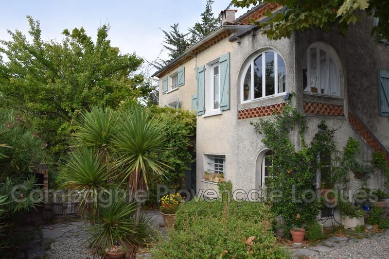 Maison De Caractère - Salernes (83)   - 379 000 €