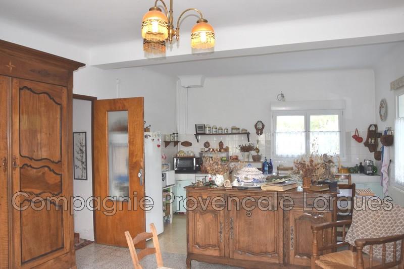 Photo n°8 - Vente maison de caractère Salernes 83690 - 379 000 €