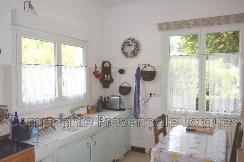 Photo n°9 - Vente maison de caractère Salernes 83690 - 379 000 €
