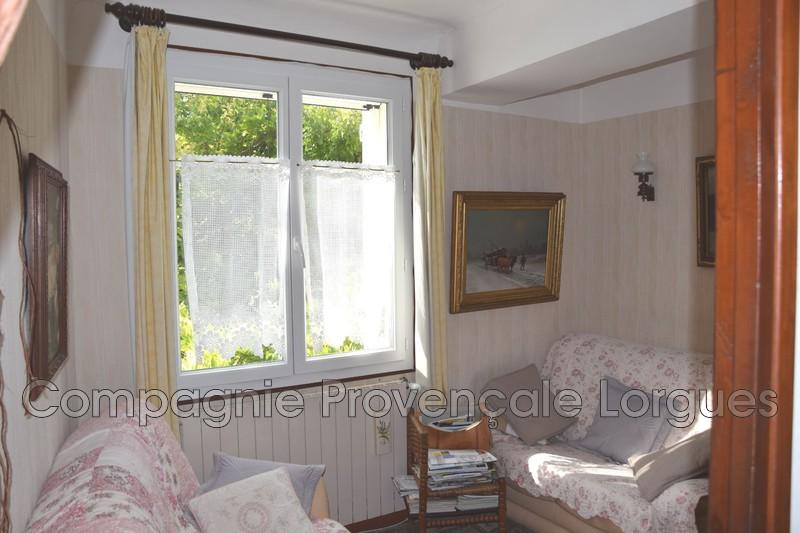 Photo n°10 - Vente maison de caractère Salernes 83690 - 379 000 €