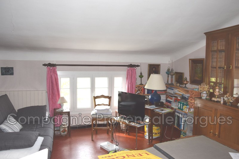 Photo n°12 - Vente maison de caractère Salernes 83690 - 379 000 €
