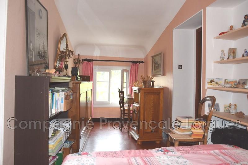Photo n°13 - Vente maison de caractère Salernes 83690 - 379 000 €