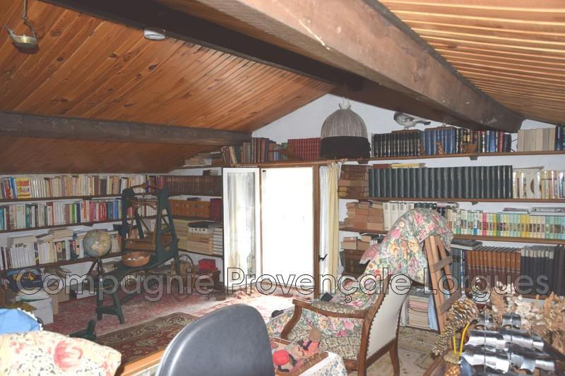 Photo n°14 - Vente maison de caractère Salernes 83690 - 379 000 €