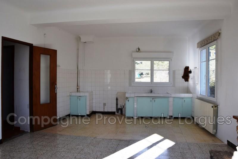 Photo n°6 - Vente maison de caractère Salernes 83690 - 379 000 €