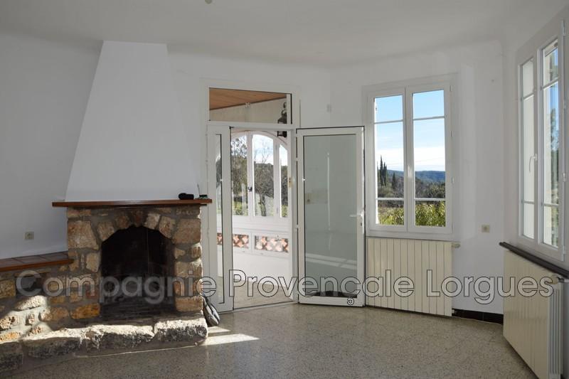 Photo n°5 - Vente maison de caractère Salernes 83690 - 379 000 €