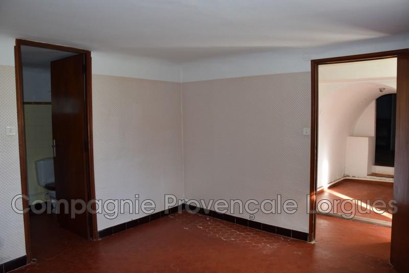 Photo n°11 - Vente maison de caractère Salernes 83690 - 379 000 €