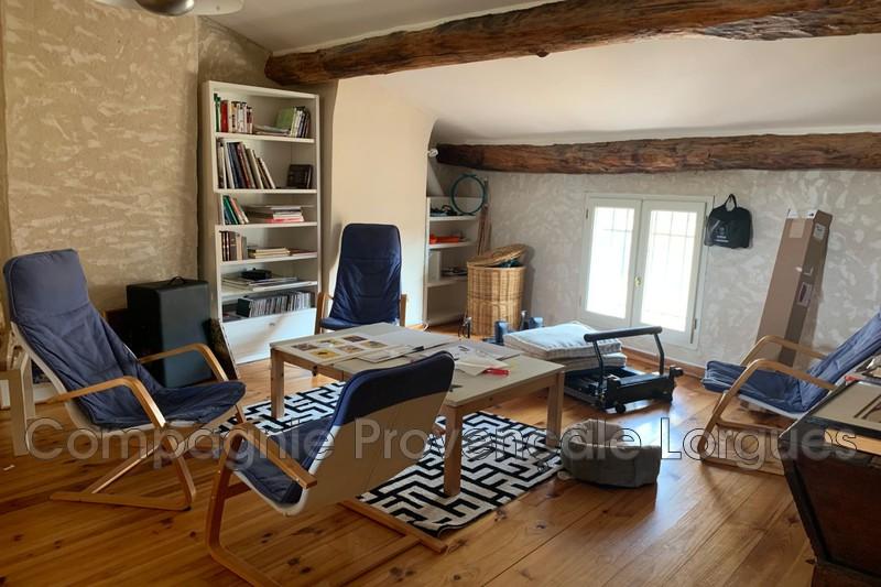 Photo n°7 - Vente maison de village Cotignac 83570 - 267 750 €