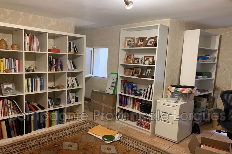 Photo n°9 - Vente maison de village Cotignac 83570 - 267 750 €