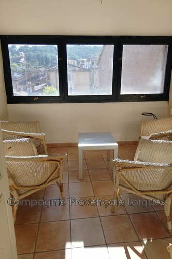 Photo n°13 - Vente maison de village Cotignac 83570 - 267 750 €