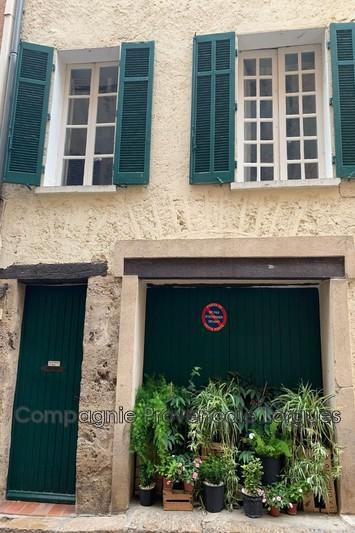 Photo n°11 - Vente maison de village Cotignac 83570 - 267 750 €